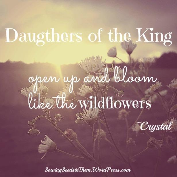 Wildflowerdaughters